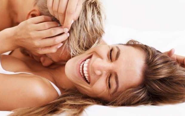 Πόσο συχνά κάνουν σeξ τα ευτυχισμένα ζευγάρια;