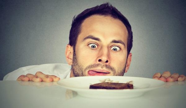 Ποιες τροφές είναι οι πιο εθιστικές