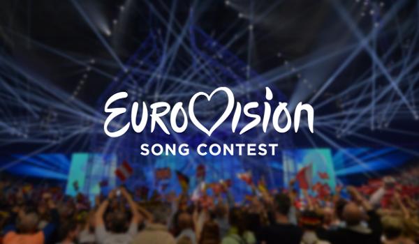 Eurovision: Δύο φορές μας έχει γίνει επίσημα πρόταση και τις δύο αρνηθήκαμε