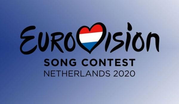 Eurovision 2020: Τα επικρατέστερα ονόματα για την φετινή συμμετοχή της Κύπρου