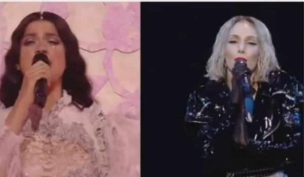 Eurovision 2019: Αυτή είναι η σειρά εμφάνισης Ελλάδας και Κύπρου στον αυριανό τελικό