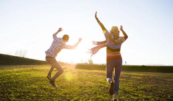 To τρίπτυχο της επιτυχίας: Μην απολογείσαι, μην εξηγείς και μην γκρινιάζεις