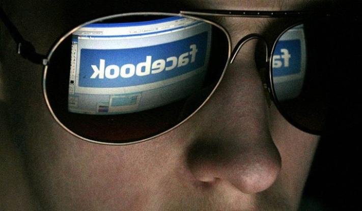 Πώς θα αναγνωρίσετε ένα ψεύτικο προφίλ στα μέσα κοινωνικής δικτύωσης