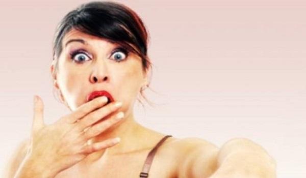Εθισμός στο φαγητό: Αυτές είναι οι πιο εθιστικές τροφές