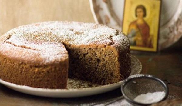 Η γιορτή του  Αγίου Φανουρίου: Φτιάξατε πίτα; Η αμαρτωλή μάνα του Αγίου, Ιστορία, θρύλοι, έθιμα