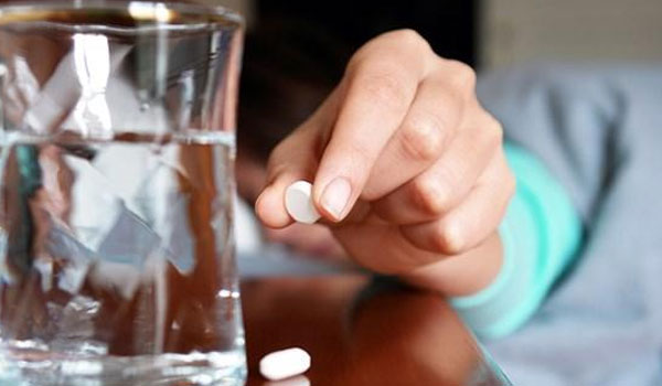 Κορονοϊός: Τι συμβαίνει με όσους παίρνουν φάρμακα για την χοληστερίνη