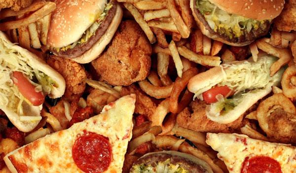 Τρως συχνά απ' έξω; Την επόμενη φορά, ξανασκέψου το!