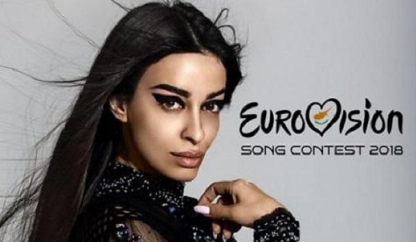 """Ελένη Φουρέιρα: """"Είναι ντροπή να λένε... Πήγαινε με την Αλβανία στη Eurovision"""""""