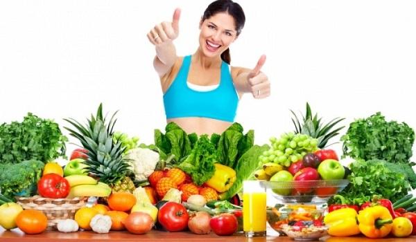 Φρούτα και λαχανικά που προκαλούν φούσκωμα