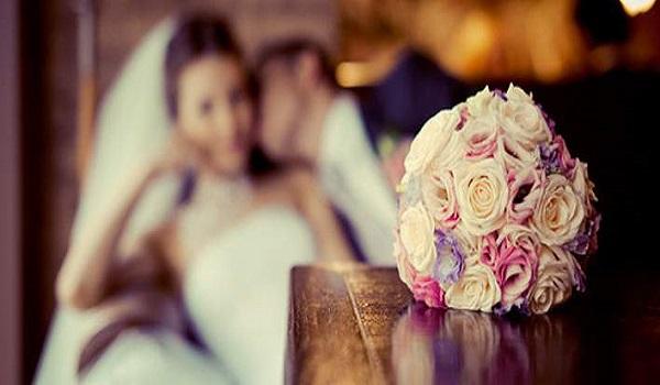 Πιο πιθανό να χωρίσουν όσοι παντρεύονται του Αγίου Βαλεντίνου