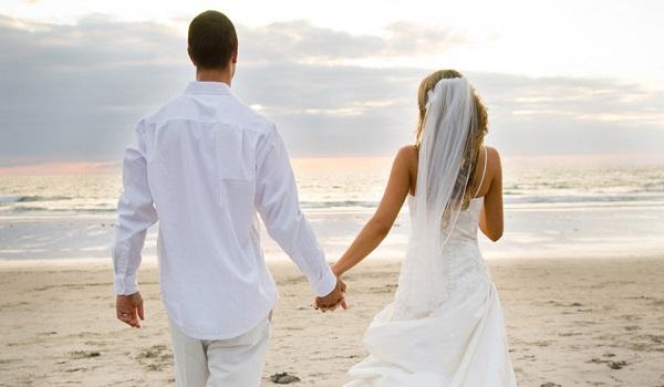 Κορονοϊός: Συναγερμός και στις Σέρρες για κρούσματα σε γάμο