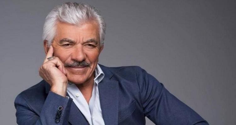 Γιώργος Γιαννόπουλος: Ο Κιμούλης εμένα γιατί δεν μου φώναξε ποτέ σε παράσταση;