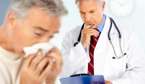 """""""Θερίζει"""" η γρίπη: Οκτώ νεκροί από επιπλοκές -Οι συμβουλές των επιστημόνων"""