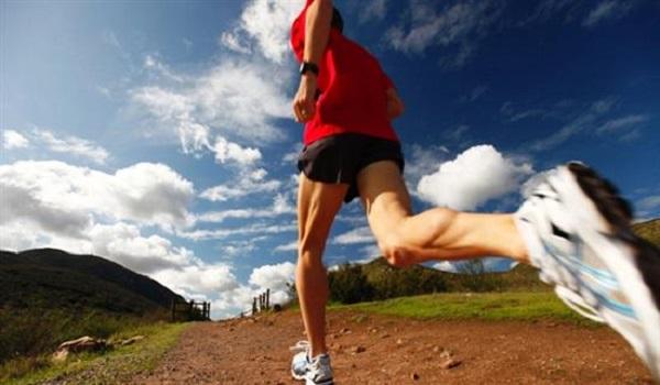 Τα  πέντε πράγματα που δεν πρέπει να κάνεις μετά το τρέξιμο