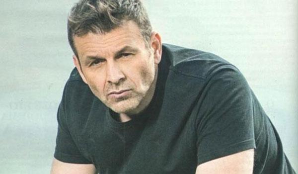 Γκλέτσος: Είμαι 52, μετά τα 60 θα απομονωθώ και θα μονάσω…