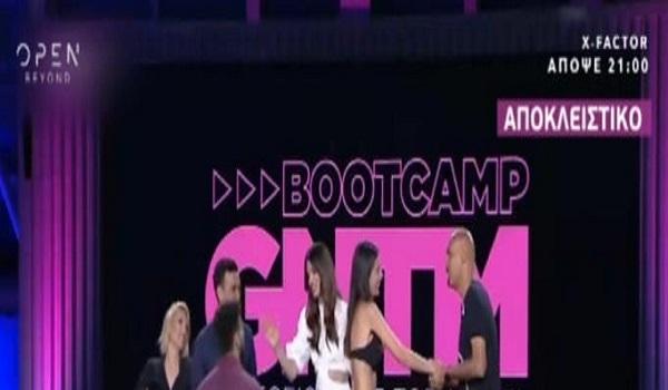 GNTM: Αυτές είναι οι 10 κοπέλες που θα μπουν στο σπίτι