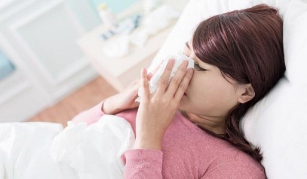 Γρίπη: Οι θανάσιμοι κίνδυνοι μήνες μετά την ανάρρωση