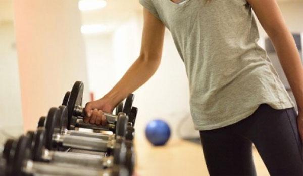 Αυξημένο το προσδόκιμο ζωής για τους ανθρώπους με μεγαλύτερη μυϊκή δύναμη