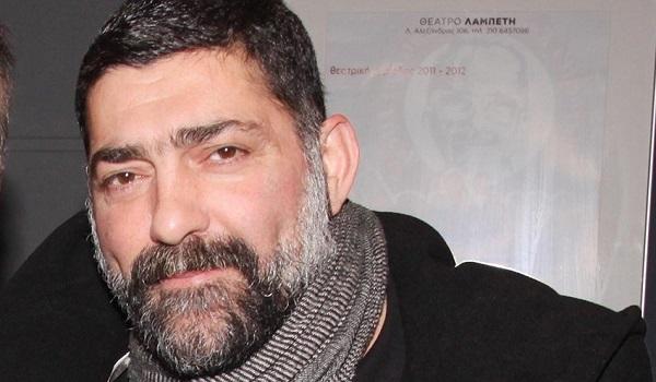 Μιχάλης Ιατρόπουλος: Στους Ψίθυρους καρδιάς είχα εξαγριωθεί