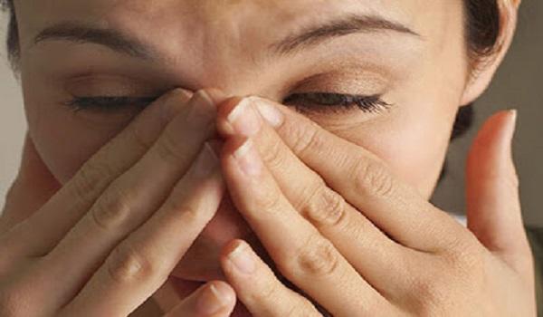 Ιγμορίτιδα: Τι είναι και πότε αυξάνεται ο κίνδυνος να νοσήσετε