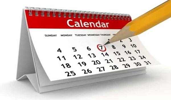 Τι σημαίνει ο μήνας που γεννήθηκες. Ποιος ο χαρακτήρας σου ανάλογα τον μήνα!