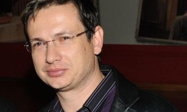 Σταύρος Νικολαΐδης: Γύριζα σπίτι και έκλαιγα σαν μωρό στην αγκαλιά της γυναίκας μου