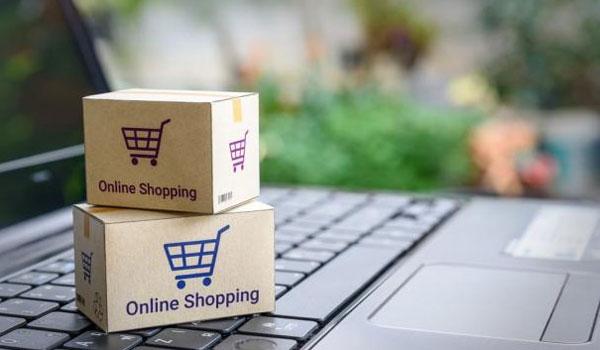 Κορονοϊός-Ηλεκτρονικό εμπόριο: Οι 5 κατηγορίες προϊόντων που πλέον δεν αγοράζουμε