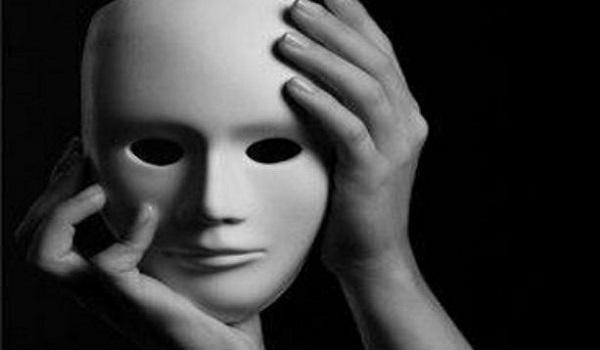 Γνωστός ηθοποιός: Πέρασα μια τραγική περίοδο. Πήγα σε ψυχολόγο γιατί νόμιζα ότι…