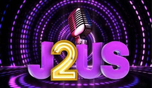 Απέβαλα στο J2US, την ώρα που αιμορραγούσα βγήκα στη σκηνή