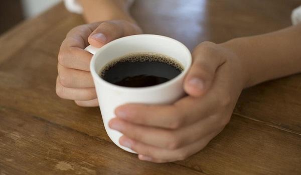Τα σημάδια που θέλουν να σου πουν κάτι για τον καφέ που πίνεις