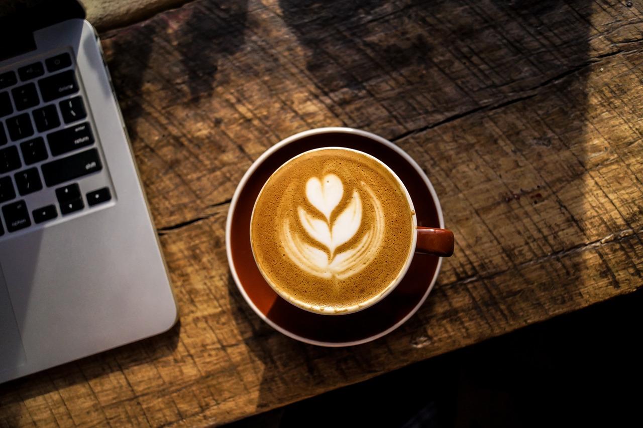 Αυτό συμβαίνει στο σώμα σου όταν πίνεις κάθε μέρα καφέ