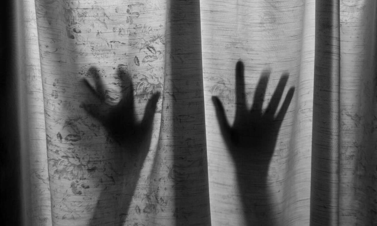 Κακοποίηση: Η ψυχολογία των θυμάτων, οι θύτες και η υποστήριξη των ειδικών