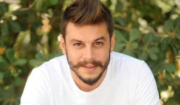 Λεωνίδας Καλφαγιάννης: H πρώτη εμφάνιση του ηθοποιού μετά το σοβαρό τροχαίο