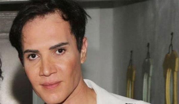Ξεσπά ο Παντελής Καναράκης για τον δήθεν θάνατό του