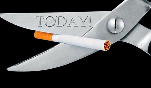Πώς να κόψετε το κάπνισμα: Οδηγίες βήμα-βήμα από ειδικούς