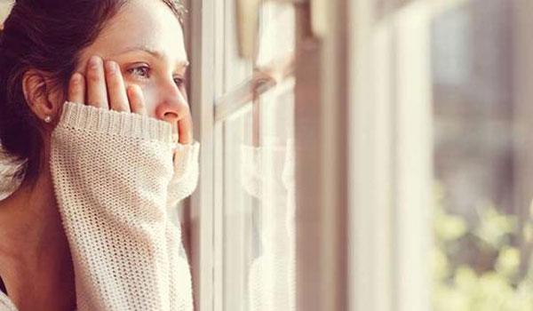 Τα look της καραντίνας και πώς μπορείτε να κινείστε άνετα και με στυλ μέσα στο σπίτι