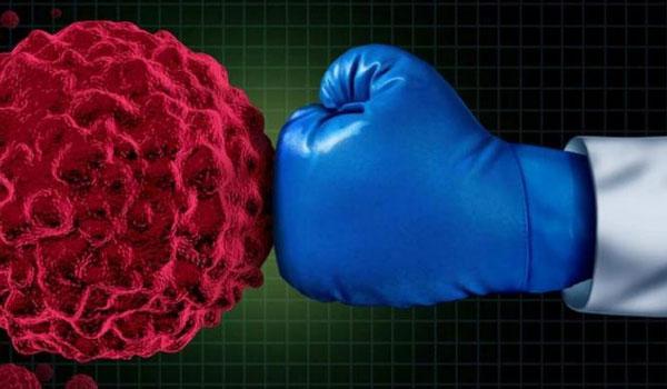 """Πλήρως """"διαχειρίσιμος"""" ο καρκίνος σε μια δεκαετία με νέα φάρμακα"""