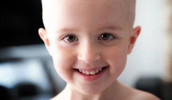 Παγκόσμια Ημέρα κατά του Παιδικού Καρκίνου: Όσα έχουμε υποχρέωση να ξέρουμε