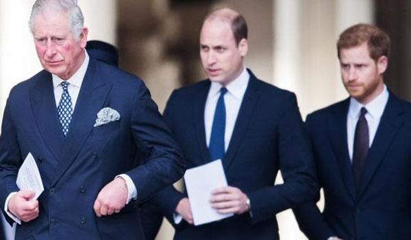 Άνοιξε η διαθήκη του πρίγκιπα Φίλιππου: Σε ποιους άφησε την περιουσία του