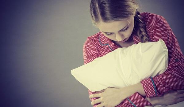 Κατάθλιψη: Tα 7 σημάδια που δεν πρέπει να αγνοήσετε