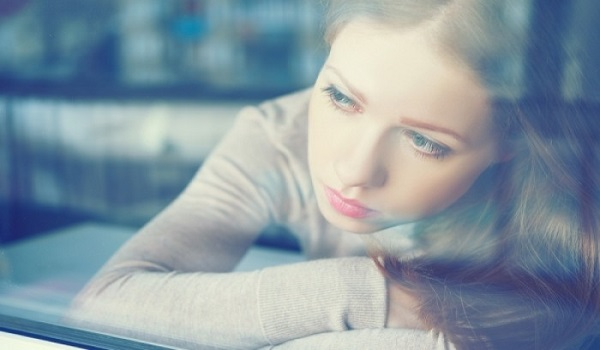 Πρακτικές συμβουλές για να βοηθήσετε κάποιον με κατάθλιψη