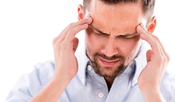 Μηνιγγίωμα στο κεφάλι: Μην αδιαφορήσετε σε αυτά τα συμπτώματα. Τι θα νιώσετε