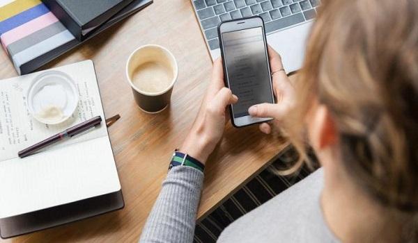 Προσοχή! Νέα μεγάλη απάτη στα κινητά - Δείτε πώς σας χρεώνουν υπέρογκα ποσά