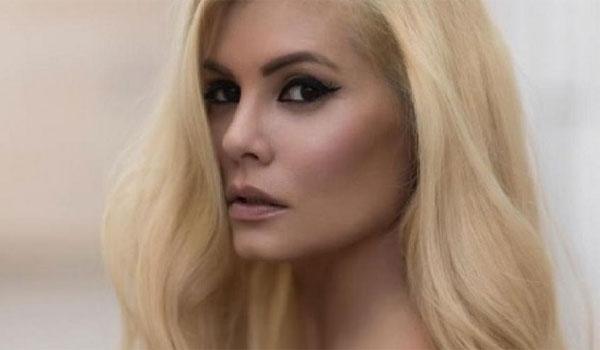 Μαρία Κορινθίου: Η πρώτη αντίδραση της μετά τη σεξουαλική επίθεση!