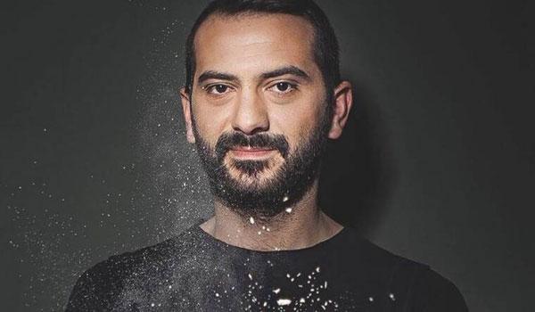 Λεωνίδας Κουτσόπουλος: Η χιουμοριστική ανάρτηση του για την απαγόρευση της κυκλοφορίας