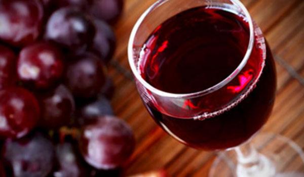 Αλκοόλ: Πέντε οφέλη για την υγεία