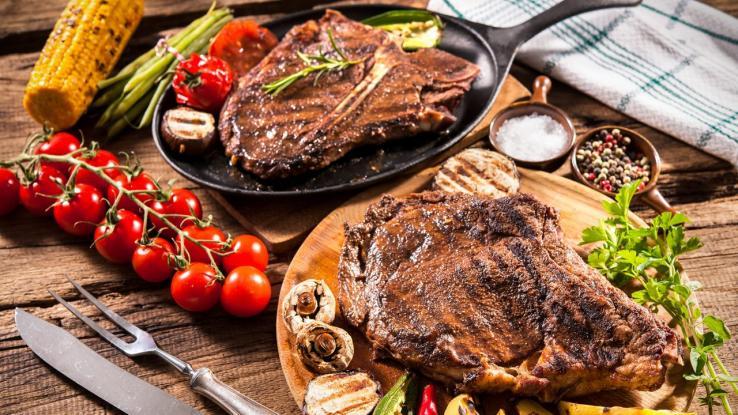 Η διατροφική συνήθεια που απειλεί την καρδιά