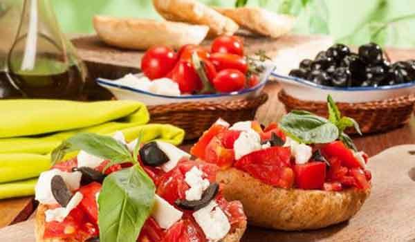 Αν θέλετε να ζήσετε περισσότερο, πρέπει να τρώτε λιγότερο από αυτήν την τροφή