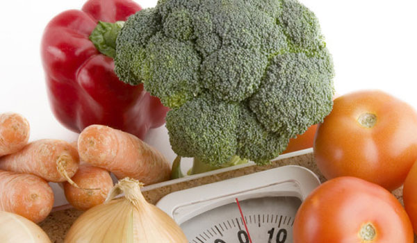 Κι όμως, αυτά τα τέσσερα λαχανικά παχαίνουν!