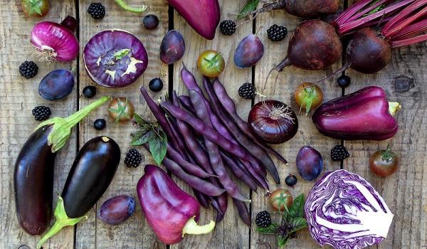 Το λαχανικό που… αδυνατίζει και καταπολεμά τον διαβήτη